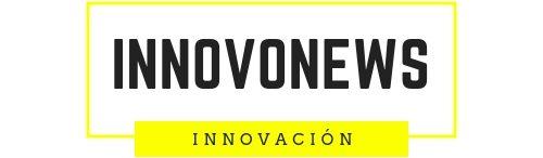 InnovoNews